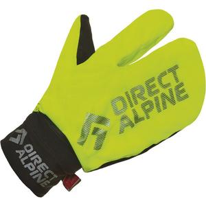 rokavice Direct Alpine Express plus, Direct Alpine